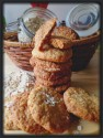 http://www.themumsandbabies.com/2013/11/oatmeal-cookies