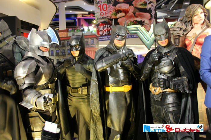 Batmanvssuperman12