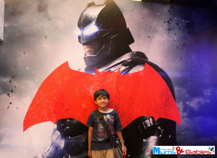 Batmanvssuperman9