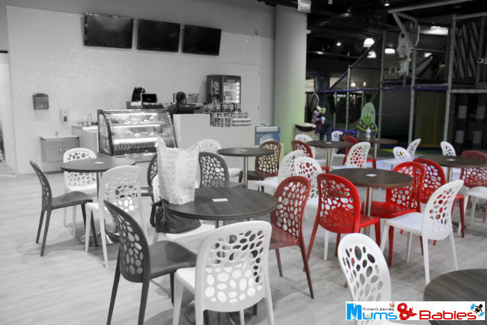 Polliwogs_EastPoint_Cafe