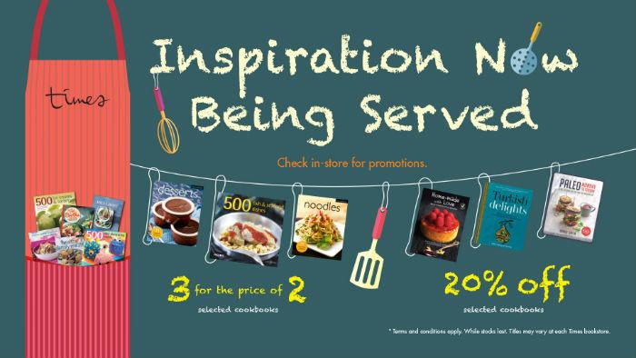 Times Inspiration_Workshop