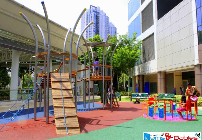 City sq playground1