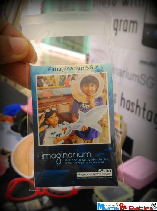 Imaginarium17