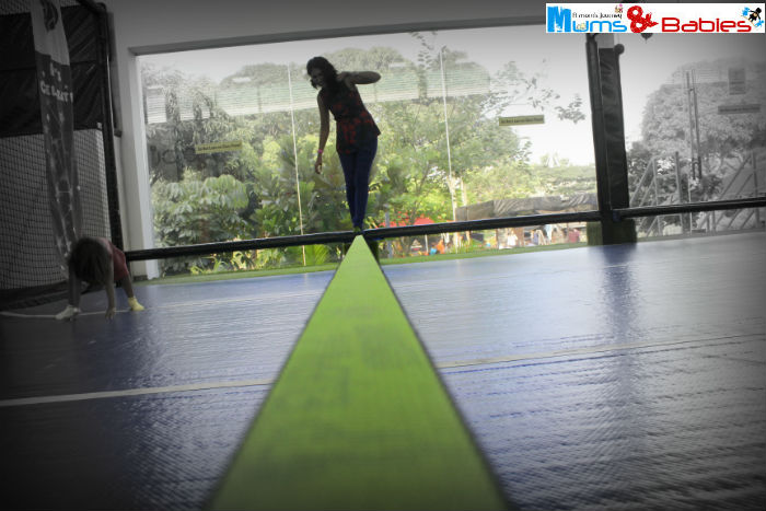 katapult-trampoline8