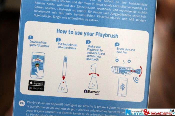 Playbrush1