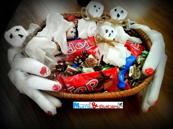 halloween-tray1