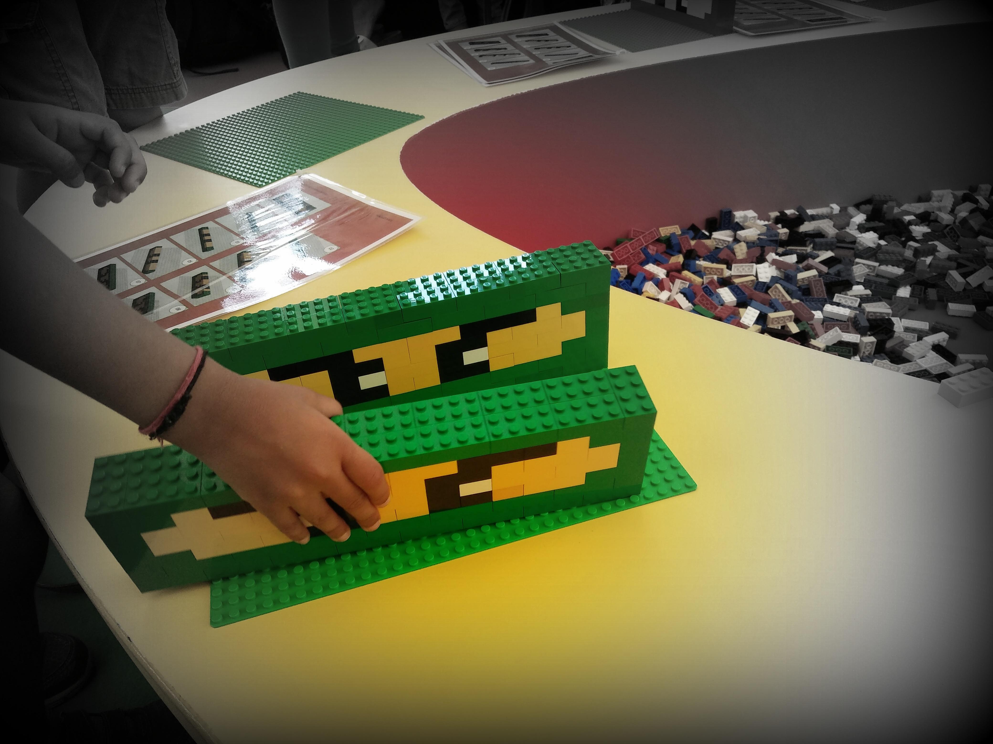ninjago-lego3