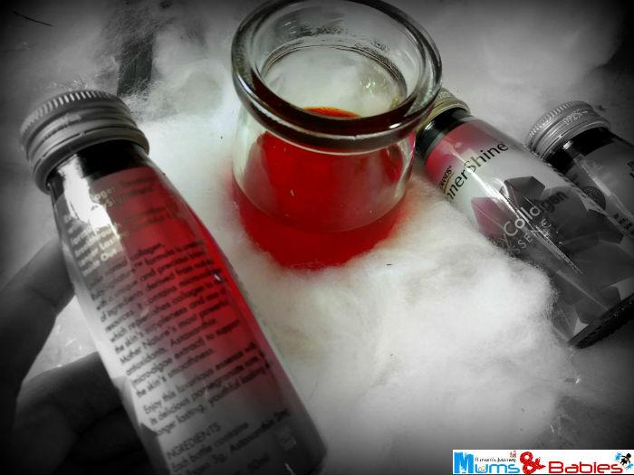 1brands-ruby3