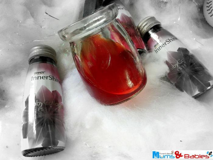 1brands-ruby4