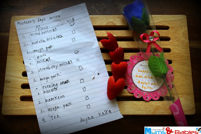 mothers-day-menu